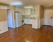 6330 Genesee Avenue Unit #316, University City/UTC image