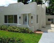 1074 Nw 49th St, Miami image