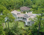 16600 Innerarity Pt Rd, Pensacola image