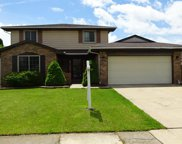 17501 DAWNSHIRE, Brownstown Twp image