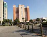 1604 N Ocean Blvd. Unit 1101, Myrtle Beach image