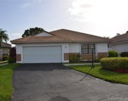 5921 Newcastle Ln, Davie image