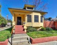 2991  27th Street, Sacramento image
