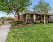 1201 Westfield Drive, Maryville image