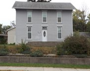 1061 College Avenue, Huntington image