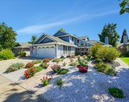 1329  Providence Way, Roseville image