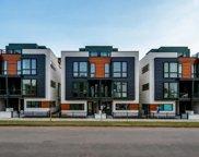 50 W 10th Avenue, Denver image