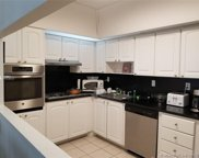 19370 Collins Ave Unit #802, Sunny Isles Beach image