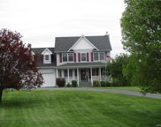 433 Hufcut Road, Middletown image