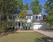 524 Cayman Avenue, Holly Springs image
