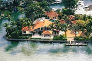 776 16th Ave S, Naples image