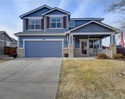1489 N Monument Drive, Castle Rock image
