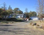 336 Ironwood  Drive, Eagle Point image