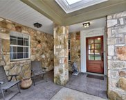 15 Country Place Dr, Wimberley image