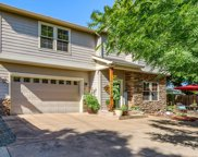 618 Shadow  Way, Central Point image