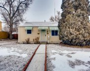 3457 W Hoye Place, Denver image