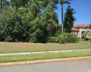 9255 Bellasara Circle, Myrtle Beach image