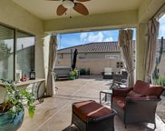 17749 W Ironwood Street, Surprise image