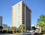 210 75th Ave N Unit 4155-PH, Myrtle Beach image
