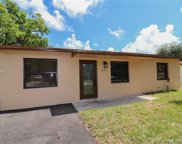 1623 S 24th Ct, Hollywood image