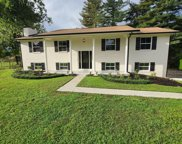 7533 Oaken Drive, Knoxville image