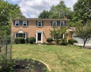9689 Sycamore Trace  Court, Blue Ash image