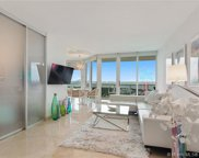 4775 Collins Ave Unit #3706, Miami Beach image