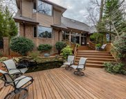 4808  Old Course Drive, Charlotte image