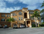 2721 Via Murano Unit 315, Clearwater image