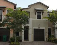 6085 Nw 104th Ct, Doral image