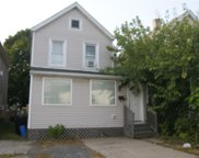 35 1/2 Smith  Street, Middletown image