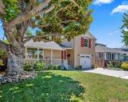 1205 Birch Ave, San Mateo image
