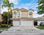 10833 Nw 73rd Ter, Doral image
