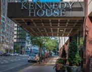 1901 John F Kennedy   Boulevard Unit #2824, Philadelphia image