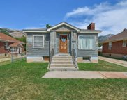 1116 Liberty Ave, Ogden image