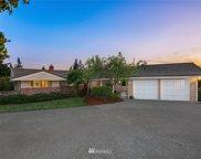 9603 Evergreen Drive, Bellevue image