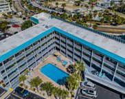 445 S Gulfview Boulevard Unit 429, Clearwater Beach image