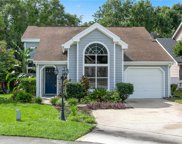 285 E Long Creek Cove, Longwood image