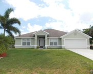 956 SW Cleary Terrace, Port Saint Lucie image