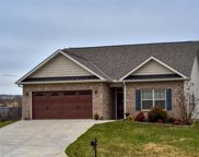 2219 Frewin Court, Sevierville image