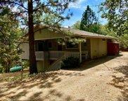 1170  Pine Vista Lane, Meadow Vista image