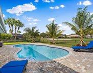 10 Balfour Road E, Palm Beach Gardens image