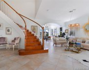 4971 Sw 158th Ave, Miramar image