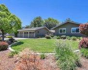 6699 Crystal Springs Dr, San Jose image