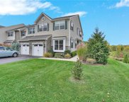 1329 Glastonbury Lane, Fishkill image