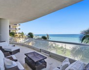 16051 Collins Ave Unit #504, Sunny Isles Beach image