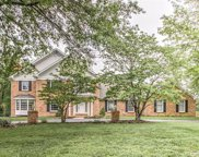 30 Crown Manor, Chesterfield image