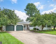 3 W Kennedy Dr, Clementon image