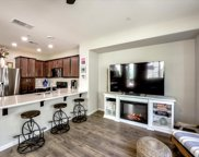 6391  Brando Loop, Fair Oaks image