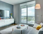 315 NE 3rd Ave Unit 1408, Fort Lauderdale image